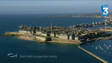 La maison des armateurs saint malo awesome with la maison for La maison des armateur saint malo